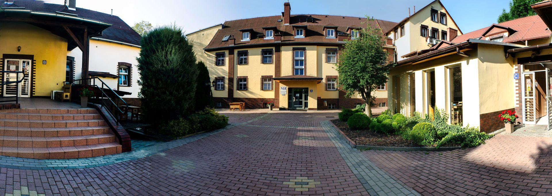 panorama_bedkowo_1
