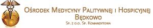 logo_ompih