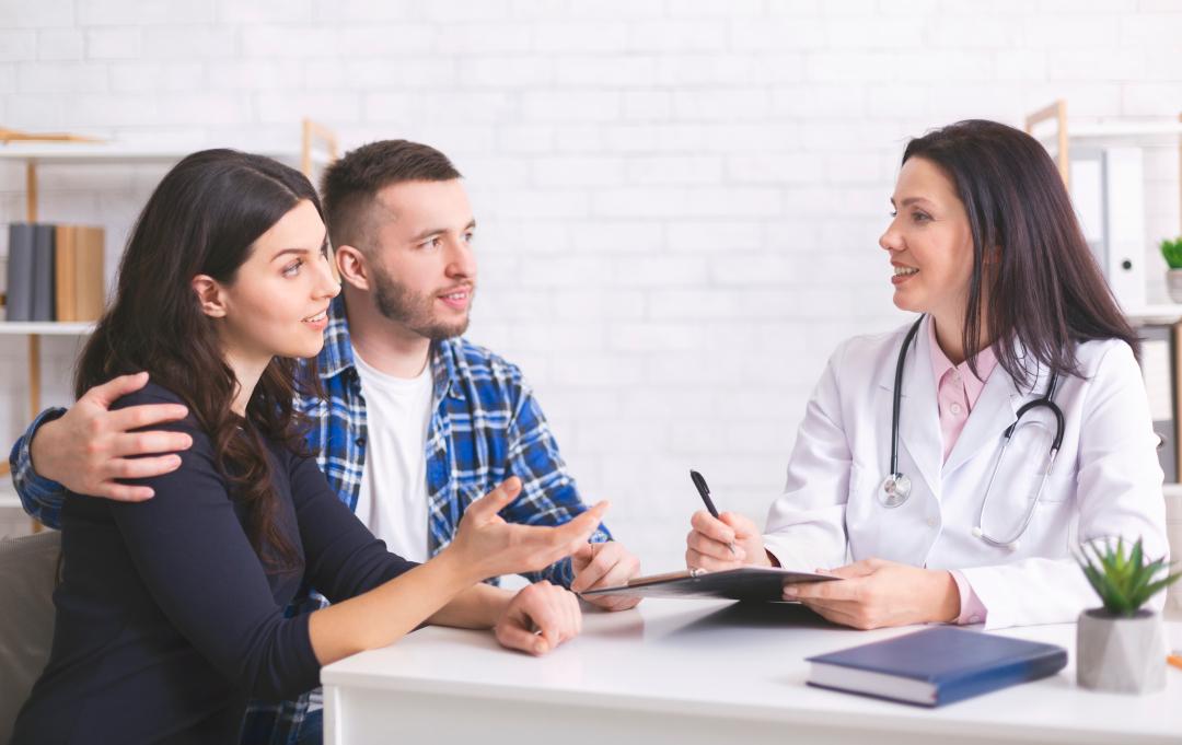 Na co zwrócić uwagę, wybierając hospicjum dla bliskiej osoby?