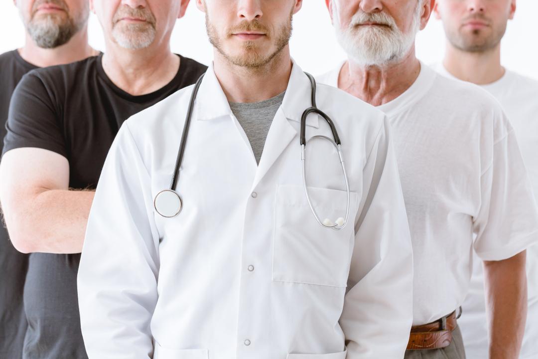 Czym wyróżnia się nasze hospicjum na tle innych hospicjów dolnośląskich?