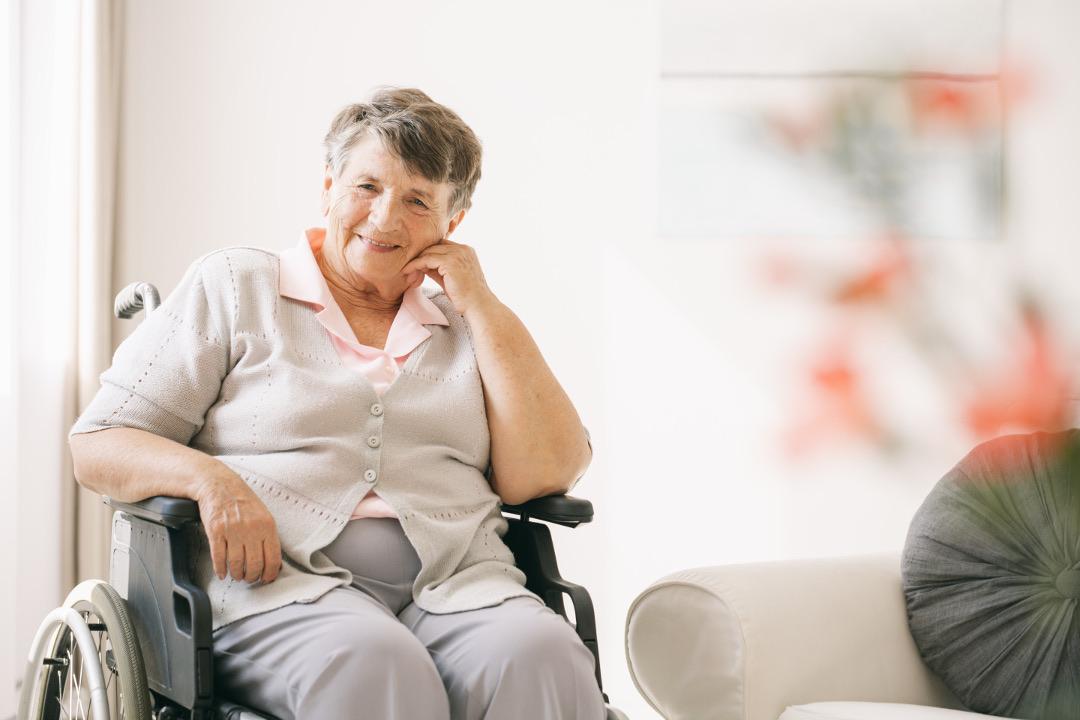 Jaka jest rola psychologa w opiece paliatywnej w hospicjum?